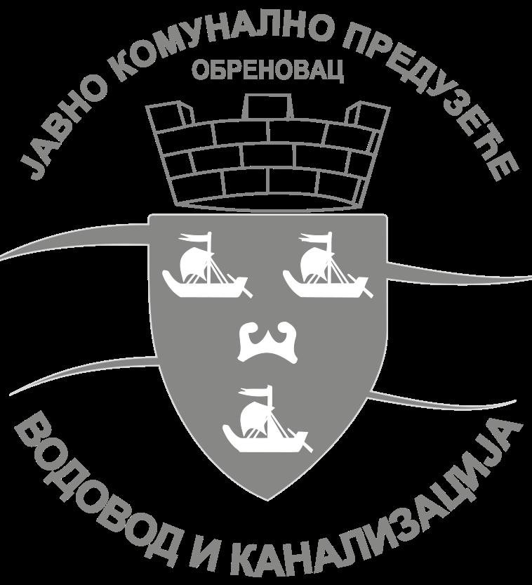 novi-logo-vodovod12
