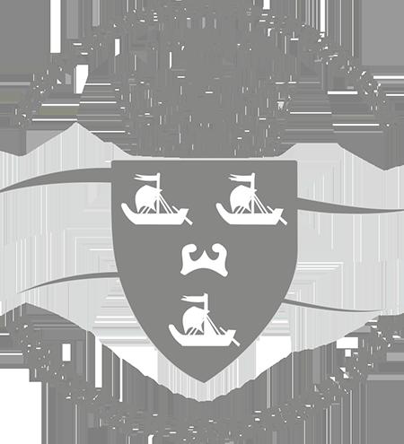 novi-logo-vodovod512